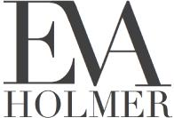 Design Eva Holmer